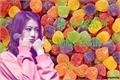 História: As jujubas de Kang Yebin