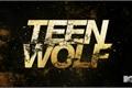 História: Assistindo Teen Wolf