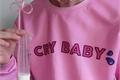 História: Baby Girl One-Shot