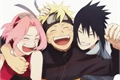 História: Best friends forever (Sasusaku Naruhina)
