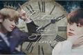 História: Between two Times - Taekook