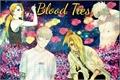 História: Blood Ties