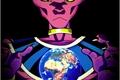 História: Broken Memories - God of the Destruction of the 7th Universe