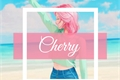 História: Cherry (SasuSaku)