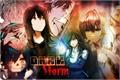 História: DarkStorm - Tempestade Escura