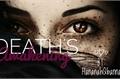 História: Death's Awakening
