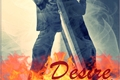 História: Desire