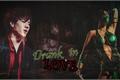 História: Drunk In Love - Imagine Kim Yugyeom