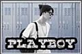 História: PlayBoy! (Imagine Park Jimin)