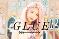 História: Glue