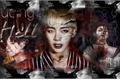 História: Going To Hell (BTS • Imagine - Kim Taehyung) ❦