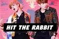História: Hit the Rabbit