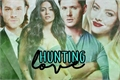 História: Hunting Love