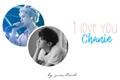 História: I love you, Chanie
