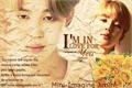 História: I'm in Love for You - Mini-Imagine Jimin