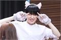 História: Imagine Kwon Soonyoung (Hoshi - Seventeen)