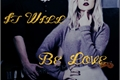 História: It Will Be Love (Shawn Mendes)