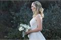 História: June Wedding - one shot