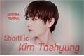 História: Kim Taehyung | ShortFic Incesto | BTS
