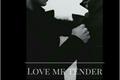 História: Love me tender