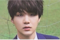 História: Meu chefe, meu daddy - ( Min Yoongi )
