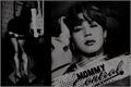 História: Mommy Control (Imagine Jimin - BTS)