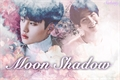 História: Moon Shadow