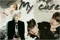 História: My cure - Yoonkook