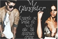 História: My Gângster