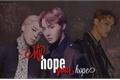 História: Imagine Hot J-Hope (BTS) - My Hope Is Your Hope - Season Two
