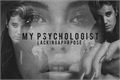 História: My Psychologist - 2