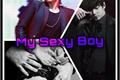 História: My Sexy Boy (imagine Hot Jungkook)