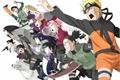 História: Naruto? Eu sou ninja