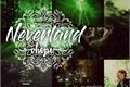 História: Neverland