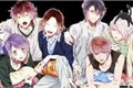 História: O que vc faria se entrasse em um anime 2