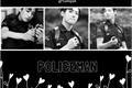 História: Policeman (Imagine Jeon Jungkook)