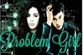 História: Problem Girl - Shawn Mendes