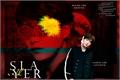 História: Red Slayer