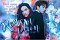 História: Redemption (Imagine Jeon JungKook - BTS)