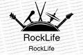 História: RockLife