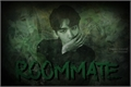 História: Roommate (Oneshot Byun Baekhyun - EXO)