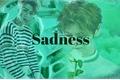 História: Sadness; HunHan; OneShot