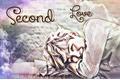 História: Second Love (Oneshot - Imagine Hot Suga)