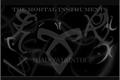 História: Shadowhunters- os instrumentos mortais