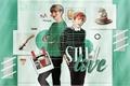 História: Silly love