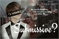 História: Submissive?- Imagine Jungkook