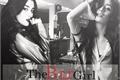 História: The Bar Girl