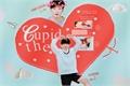 História: The Cupid (Taekook)