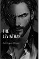 História: The Leviathan