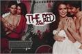 História: The Red Bet - ( Castiel - Amor Doce )